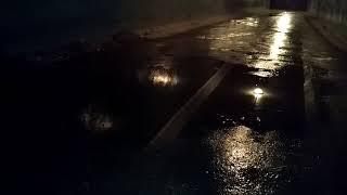 Очевидец: отремонтированный подземный переход в Саратове заливает водой