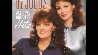 The Judds - All-Time Greatest Hits (FULL GREATEST HITS ALBUM)
