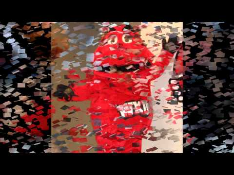 Western Kentucky Hilltoppers w/Our Logo & Fight Song