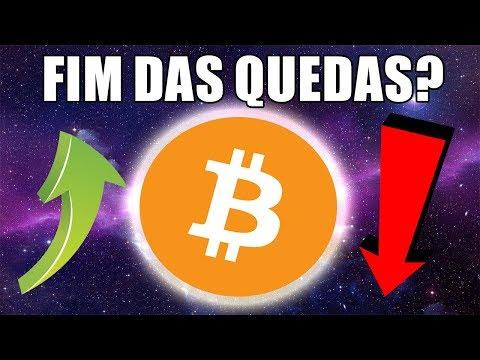 Bitcoin Vai Subir Ou Cair? Analise Bitcoin, ETH, BCH, BNB, LTC, FTM