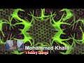محمد خليل-أحلى الليالى الليلة ديا_اغانى نوبى 2017