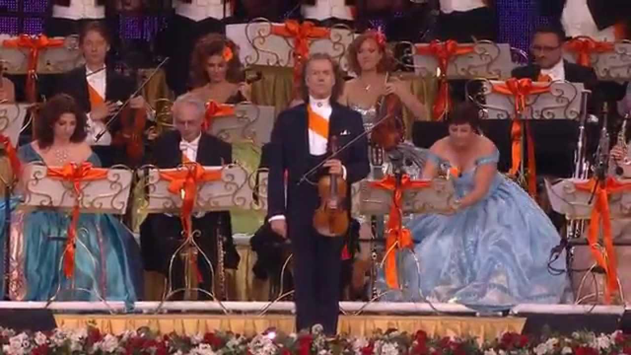 andre-rieu-het-wilhelmus-dutch-national-anthem-andre-rieu