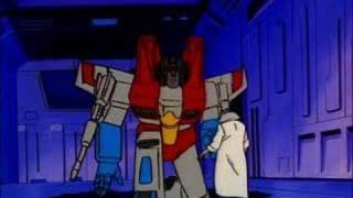 Download Mp3 Transformers G1 - Season 1, Ep11  2