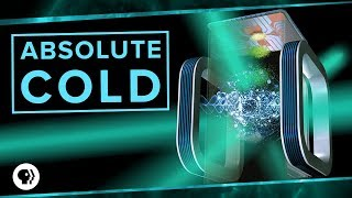 Download Absolute Cold | Space Time Mp3 and Videos