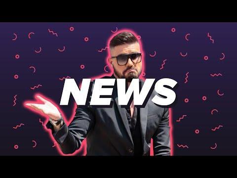 MC STOJAN | KOLEGE ZELE TUDJI NEUSPEH | 24.06.2018 | IDJTV