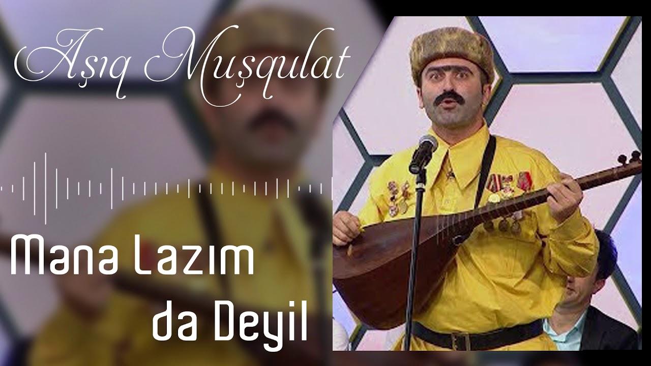 Nur Cəfərli  - Görüşərik (\