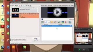 แปลงไฟล์วิดีโอลง DVD + วิธีโหลดไฟล์ one2up ตอนที่ลบ