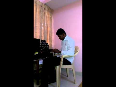 DJ RJ OFFICIAL VIDEO1 REMASTERING SAINYAM SONG