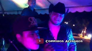 El Pirata De Culiacan Se Lanza Como Cantante (Corridos 2017)