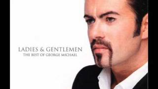 GEORGE MICHAEL MURMULLO INOPORTUNO