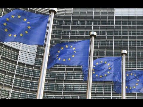 La UE respalda el fondo de reconstrucción pero sigue dividida sobre su estructura