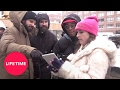 Sammy @ Fashion Week: Meet the Photographers | #NYFW on Lifetime