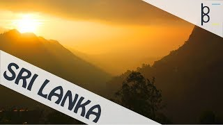 SriLanka 2018 | Beautiful Places