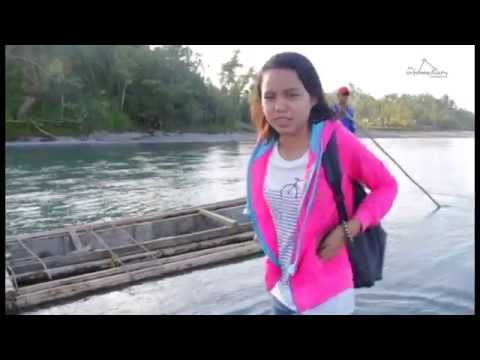 Documentary in Aklan