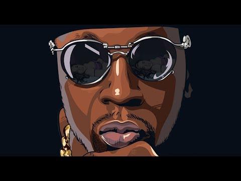 """[FREE DL] 2 Chainz Type Beat x Travis Scott Type Beat """"4 AM"""" (Intsrumental)"""