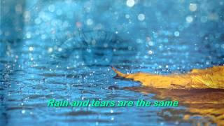 Rain And Tears ( 1968 ) - APHRODITE