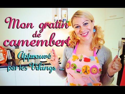 gratin-de-pomme-de-terre-au-camembert-[recette-facile]-♡-virginie-fait-sa-cuisine-[4]