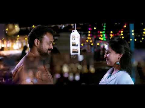Convert & Download Ente maatram penkili song status from