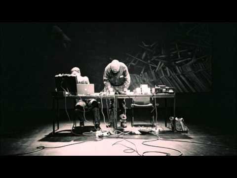 Musique et DJ's set on Techno  Hqdefault