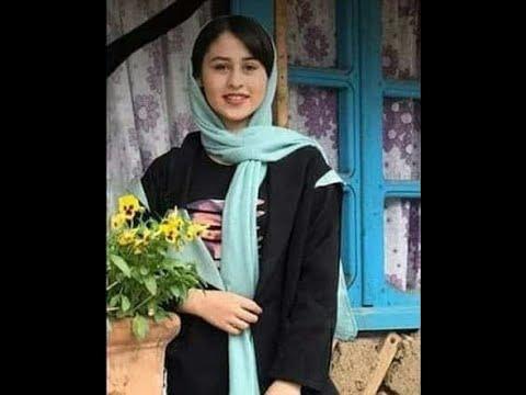 قضية مقتل الطفلة رومينا أشرفي على يد والدها تهز الرأي العام في إيران و العالم  - نشر قبل 5 ساعة