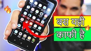 Yeh Bachayega Aapka Online Crypto Account - Authy 2FA App - Must WATCH !!! 🔥🔥🔥