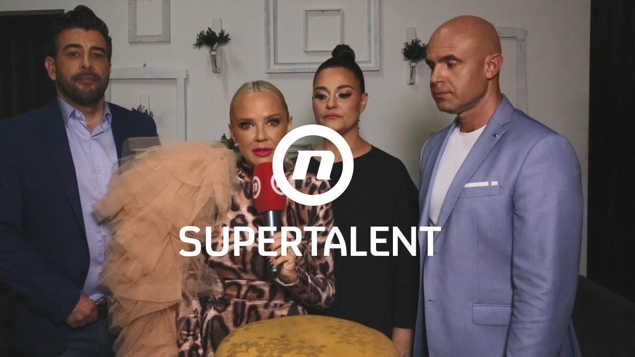supertalent2019