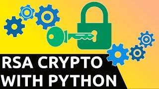 HSCTF - RSA Cryptography (Reverse Search Algorithm)