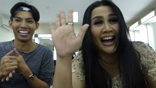 Download Video BUKAN CINTA BIASA- DIOR DUET TIA AFI / DAC2 , TOP24 #DACADEMYASIA3 ,06112017 [FULL HD] MP3 3GP MP4