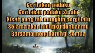 Download Lagu Mimpi   Aisyah AF mp3