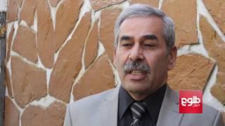 30 Killed, 25 Wounded in Kunduz, Govt Blames Taliban / تلفات ملکی کندز به سی تن رسید