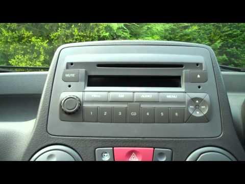07-07 Fiat Panda 1.1cc Active 5dr ?2695 hatchback For Sale