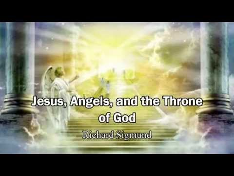 The Power Of God Quotes | Bible Scriptures On Life | Bible Verses About  Faith | Bible Verses Faith   YouTube