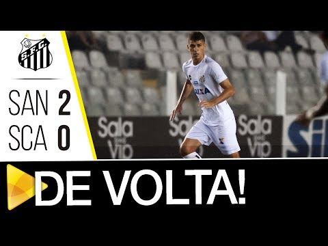 Vitor Bueno comemora retorno, após 7 meses