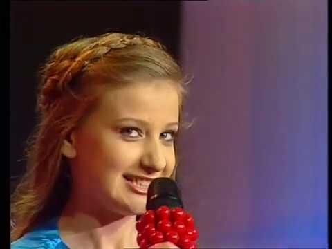 """Фольк-music"" - Випуск № 07 (17.10.08)"