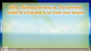 FREE Binary Signals Inter-day Trader Forex Binary Options High Win Rate