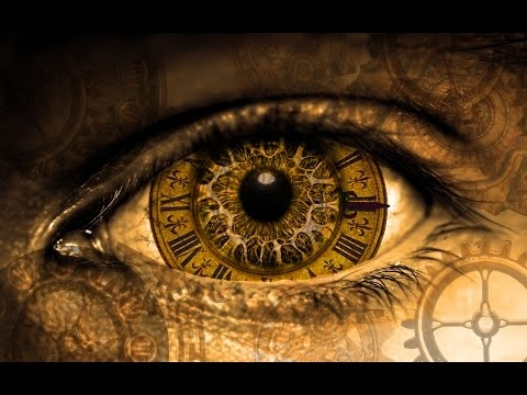 TIME TRAVEL - Understanding Quantum Relativity | Full NOVA Documentary 2016