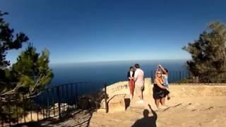 Mallorca 360 VR
