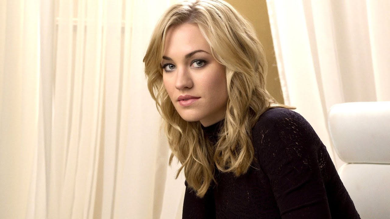 Youtube Yvonne Strahovski nude (58 foto and video), Sexy, Fappening, Boobs, braless 2020