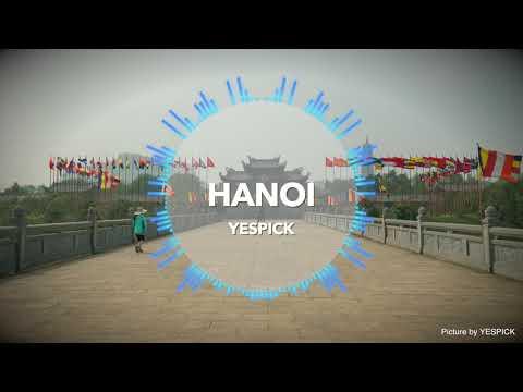 [YESMUSIC] HANOI - Free Music