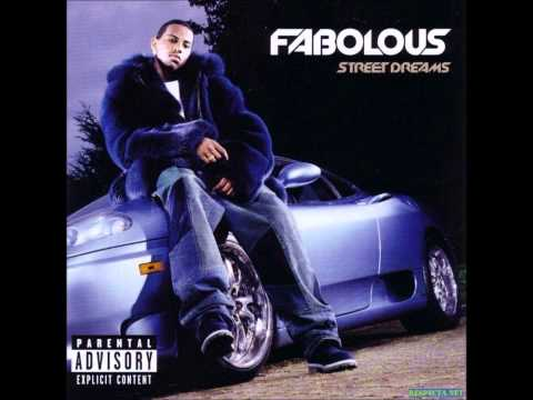 Fabolous ft Ashanti So Into You
