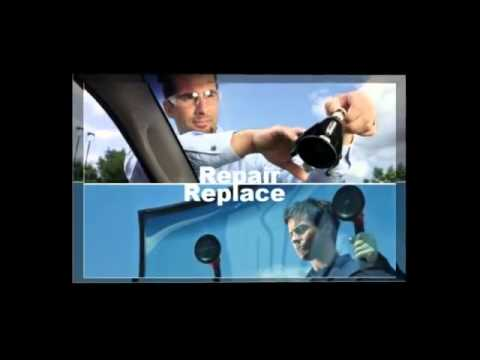 Mobile Windshield Repair Call (888) 647-9771 Weston FL, Window|Auto|Glass|Scratch|Quote|Yelp