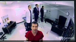 Последователи (3 сезон, 10 серия) - Промо [HD]
