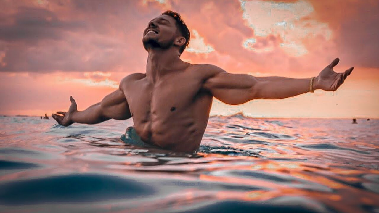 THE LIFESTYLE – Fitness Motivation 2020 💪