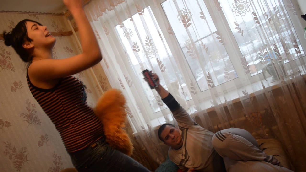 русские парни фоткают бывших подруг