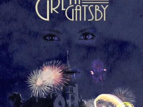 The Great Gatsby Chapter 7 Audio