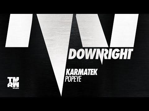 Karmatek - Popeye