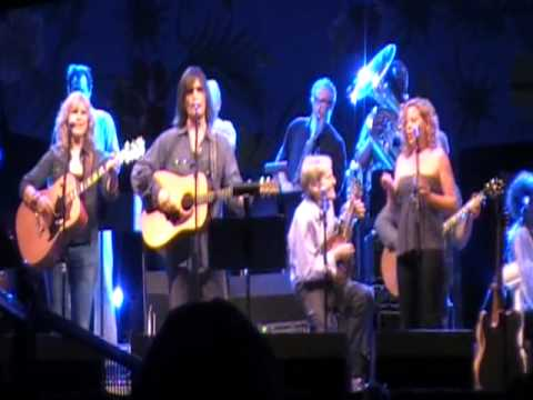 Levon Helm Deep Elem Blues Ottawa Bluesfest 2010 With Lyrics Youtube