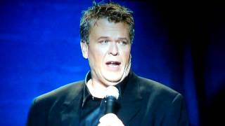 "Ron White ""Coupins"""