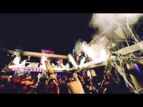 Aftermovie Semana Santa 2016 @ Papagayo Beach Club