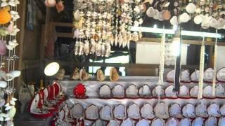 Рынок жемчуга